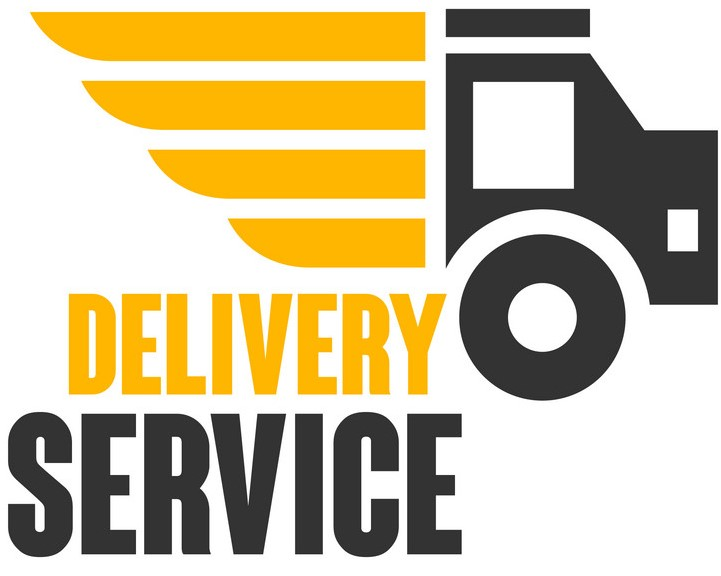 Delivery Service - USPS